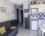 Foto 4 interior - Apartamento La Palme d'Or, Cap d'Agde