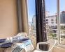 Foto 11 interior - Apartamento La Palme d'Or, Cap d'Agde