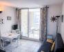 Foto 5 interior - Apartamento La Palme d'Or, Cap d'Agde