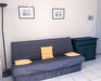 Foto 2 interior - Apartamento La Palme d'Or, Cap d'Agde
