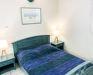 Foto 6 interior - Apartamento La Palme d'Or, Cap d'Agde