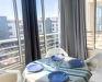 Foto 12 interior - Apartamento La Palme d'Or, Cap d'Agde