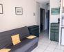 Foto 7 interior - Apartamento La Palme d'Or, Cap d'Agde