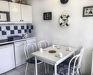 Foto 3 interior - Apartamento La Palme d'Or, Cap d'Agde
