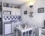 Foto 8 interior - Apartamento La Palme d'Or, Cap d'Agde
