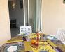 Bild 11 Innenansicht - Ferienwohnung La Palme d'Or, Cap d'Agde