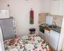 Bild 9 Innenansicht - Ferienwohnung Eleuthéra, Cap d'Agde