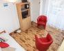 Foto 5 interior - Apartamento Eleuthéra, Cap d'Agde