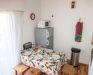 Foto 6 interior - Apartamento Eleuthéra, Cap d'Agde