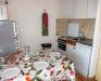 Foto 8 interior - Apartamento Eleuthéra, Cap d'Agde