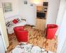 Foto 4 interior - Apartamento Eleuthéra, Cap d'Agde
