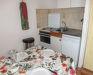 Foto 7 interior - Apartamento Eleuthéra, Cap d'Agde