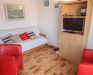 Foto 2 interior - Apartamento Eleuthéra, Cap d'Agde