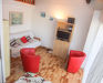 Bild 3 Innenansicht - Ferienwohnung Eleuthéra, Cap d'Agde