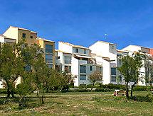Cap d'Agde - Apartment De La Plage