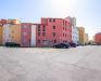 Foto 13 exterior - Apartamento Plein Sud, Cap d'Agde