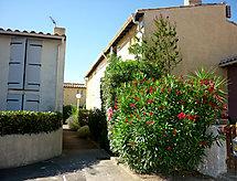 Le Village Occitan mit Bad und Mikrowelle