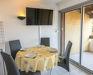 Foto 6 interior - Apartamento Cap les Pins I et II, Cap d'Agde