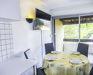 Foto 5 interior - Apartamento Cap les Pins I et II, Cap d'Agde