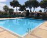Bild 10 Aussenansicht - Ferienwohnung Cap les Pins I et II, Cap d'Agde
