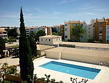 Cap d'Agde - Ferienwohnung Bella Vista