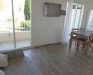 Foto 4 interior - Apartamento Bella Vista, Cap d'Agde