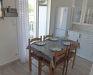 Foto 6 interior - Apartamento Bella Vista, Cap d'Agde