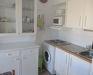 Foto 11 interior - Apartamento Bella Vista, Cap d'Agde