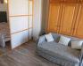 Foto 3 interior - Apartamento Bella Vista, Cap d'Agde