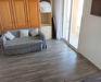 Foto 2 interior - Apartamento Bella Vista, Cap d'Agde