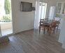 Foto 5 interior - Apartamento Bella Vista, Cap d'Agde