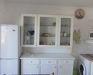 Foto 12 interior - Apartamento Bella Vista, Cap d'Agde