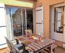Bild 9 Innenansicht - Ferienwohnung Les Agathes Plus, Cap d'Agde
