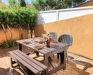 Bild 10 Innenansicht - Ferienwohnung Les Agathes Plus, Cap d'Agde