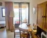 Foto 7 interior - Apartamento Les Sénillades, Saint Pierre La Mer