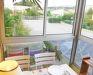 Foto 14 interior - Apartamento Les Sénillades, Saint Pierre La Mer