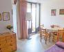 Foto 8 interior - Apartamento Les Sénillades, Saint Pierre La Mer