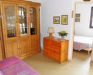 Foto 5 interior - Apartamento Les Sénillades, Saint Pierre La Mer