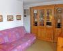 Foto 6 interior - Apartamento Les Sénillades, Saint Pierre La Mer