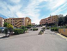 Saint Pierre La Mer - Appartement Pleine Vue sur Mer