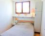Foto 11 interior - Apartamento Pleine Vue sur Mer, Saint Pierre La Mer