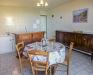 Bild 3 Innenansicht - Ferienhaus Les Cistes Roses, Saint Pierre La Mer