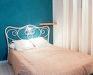 Bild 7 Innenansicht - Ferienhaus Les Cistes Roses, Saint Pierre La Mer