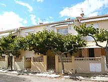 Saint Pierre La Mer - Appartement Corsaires 63