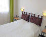 Foto 8 interior - Apartamento Corsaires 63, Saint Pierre La Mer