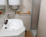 Foto 10 interior - Apartamento Corsaires 63, Saint Pierre La Mer