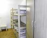 Image 9 - intérieur - Appartement Les Exals, Saint Pierre La Mer
