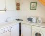 Image 7 - intérieur - Appartement Les Exals, Saint Pierre La Mer
