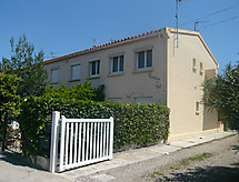 Saint Pierre La Mer - Appartement Idgil