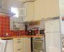Foto 8 interior - Apartamento Idgil, Saint Pierre La Mer